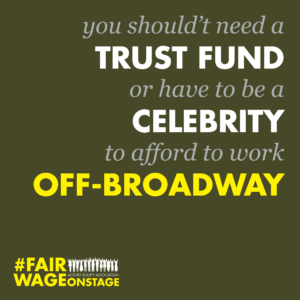 fair-wage-on-stage-quotes-facts-01