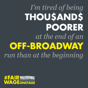 fair-wage-on-stage-quotes-facts-02