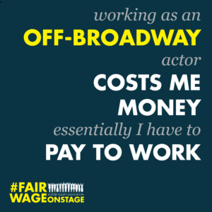 fair-wage-on-stage-quotes-facts-05