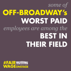 fair-wage-on-stage-quotes-facts-09