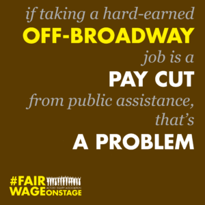 fair-wage-on-stage-quotes-facts-10