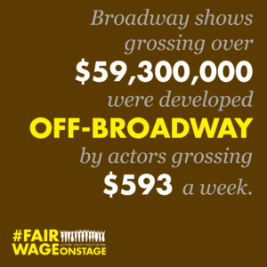 fair-wage-on-stage-quotes-facts-11