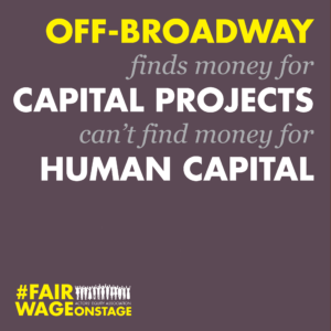 fair-wage-on-stage-quotes-facts-13