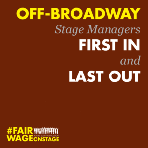 fair-wage-on-stage-quotes-facts-14
