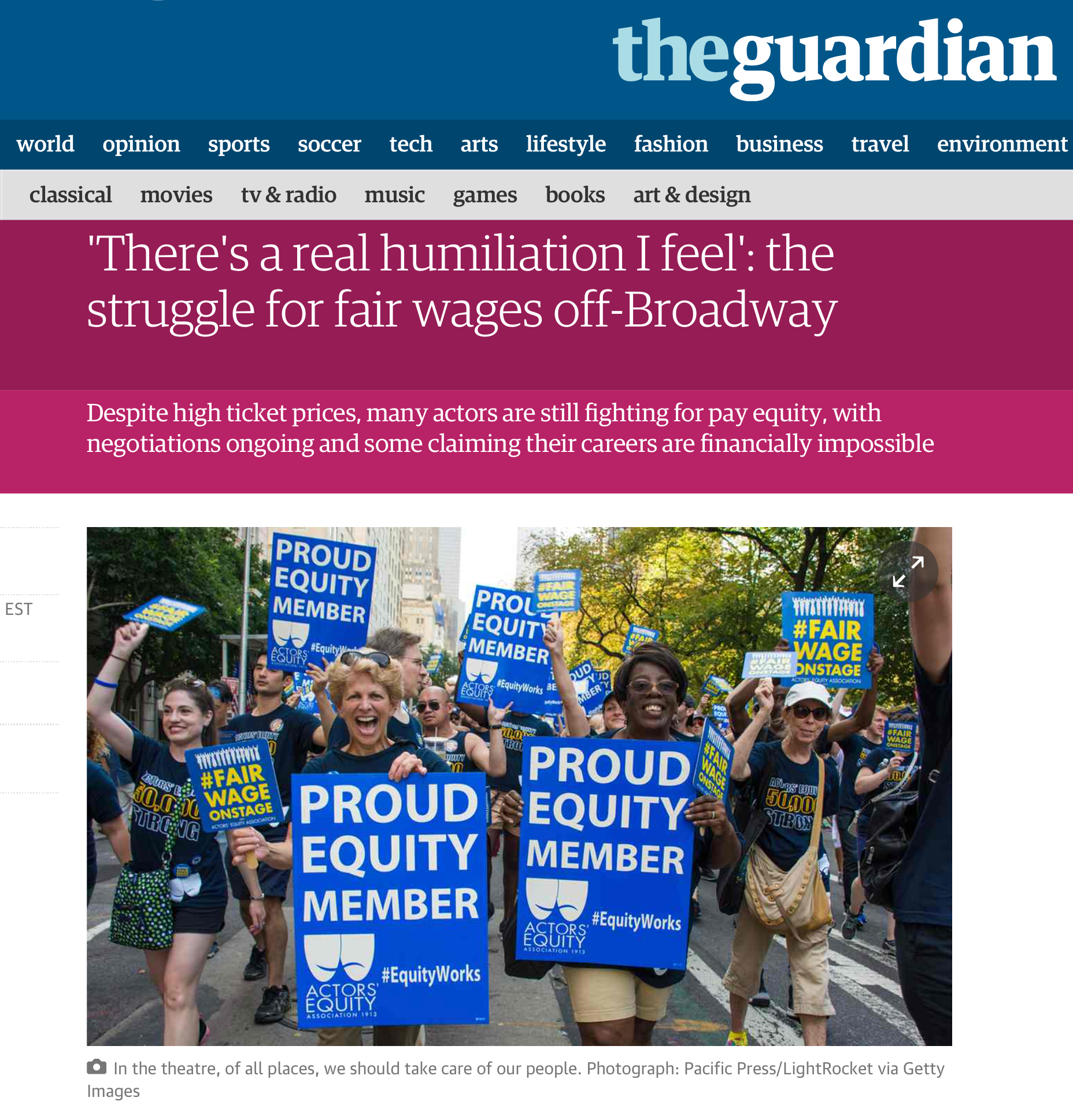 guardian-article