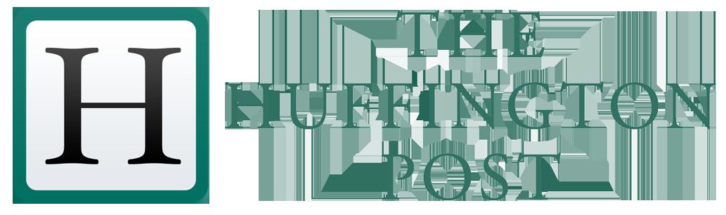 huffingtonpostlogo